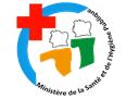 logo_p1