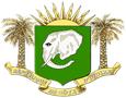 logo_p2