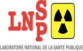 logo_p4